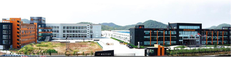 Zhejiang Raydex Industrial Co.,Ltd.