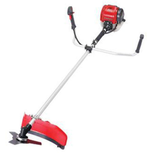 Side Brush Cutter-X-CG230