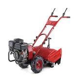 Garden Tiller/Cultivator -X-GT65-1