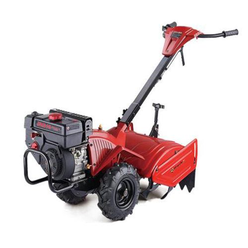 Garden Tiller/Cultivator-X-GT65-2A