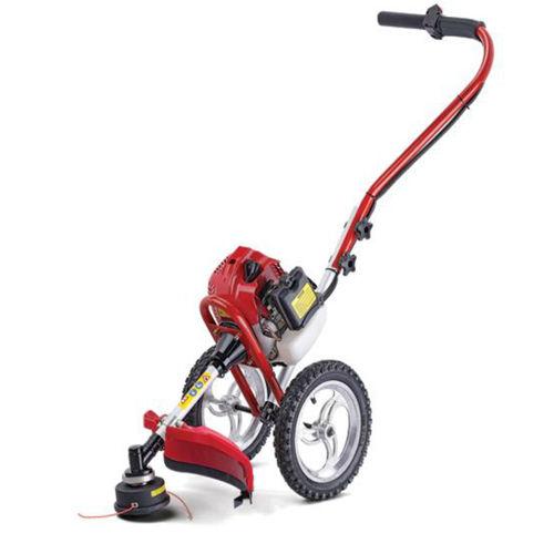 Push Mower-X-TG001