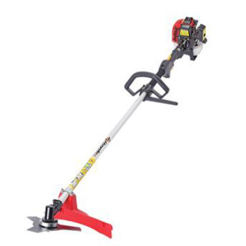 Side Brush Cutter-X-CG260A