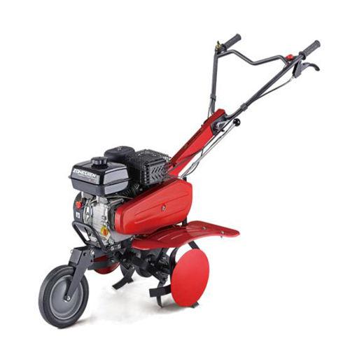 Garden Tiller/Cultivator-X-GT65-3