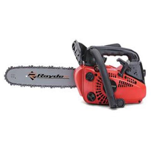 Chain saw-X-CS2500