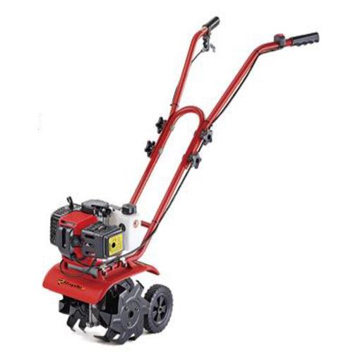Garden Tiller/Cultivator-X-GT44-3C
