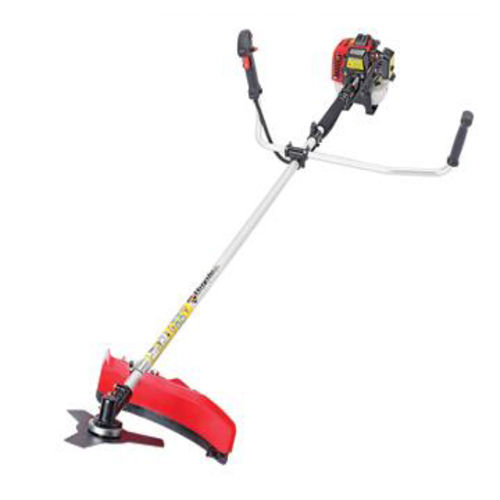 Side Brush Cutter-X-CG260B