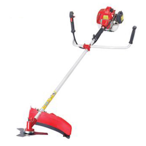 Side Brush Cutter-X-CG330B