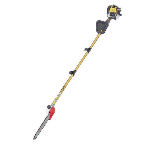 Versatile Mower-X-DCG440A