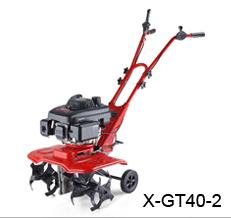 x-gt40-2-------.jpg