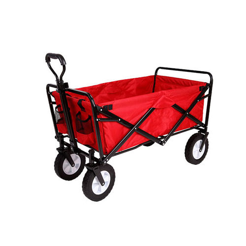 Newest Multifunctional trolley-DSC5929