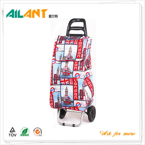 Shopping trolley,ELD-B210-Newest Style (34)