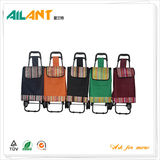Shopping trolley,ELD-C301 -Normal Style Shopping Trolley (95)
