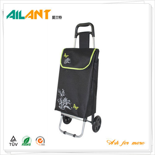 Shopping trolley,ELD-G101-Normal Style Shopping Trolley (62)