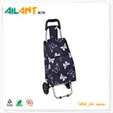 Shopping trolley,ELD-C301-2 -Normal Style Shopping Trolley (29)