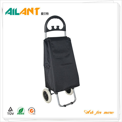 Shopping trolley,ELD-S201 -Newest Style (17)