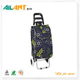 Shopping trolley,ELD-B301-1 -Normal Style Shopping Trolley (16)