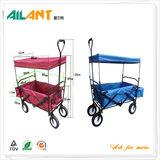 Shopping trolley,ELD-W103 -Newest Multifunctional Trolley (8)