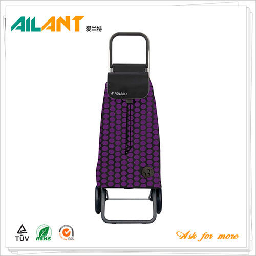 Shopping trolley,ELD-S407-6-Newest Style (31)