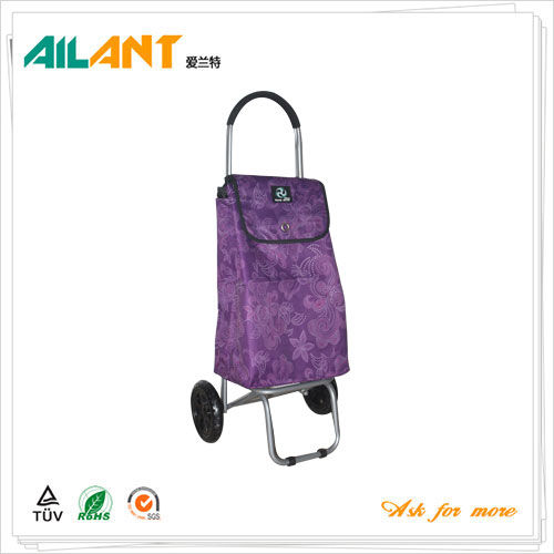 Shopping trolley,ELD-L101-5-Newest Style (20)