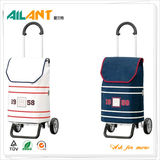 Shopping trolley,ELD-K102-6 -Newest Style (38)