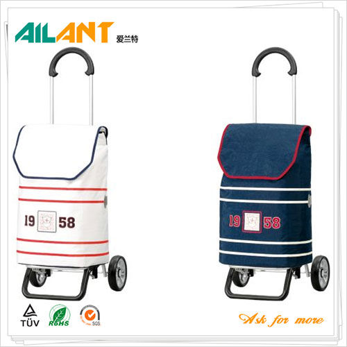 Shopping trolley,ELD-K102-6-Newest Style (38)