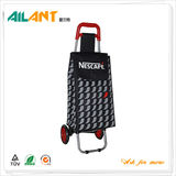 Shopping trolley,ELD-C301-6 -Promotion & Gift (22)