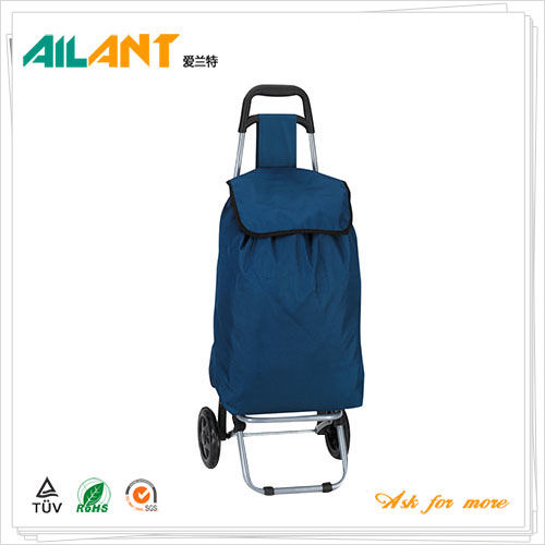 Shopping trolley,ELD-C301-11-Normal Style Shopping Trolley (78)