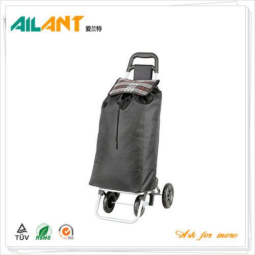 Shopping trolley,ELD-F102-Normal Style Shopping Trolley (42)
