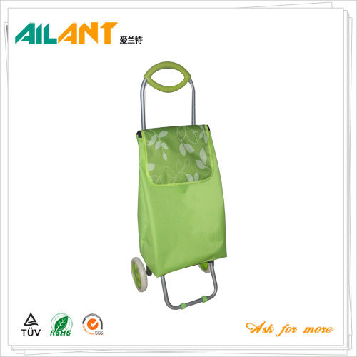 Shopping trolley,ELD-C304-Normal Style Shopping Trolley (100)