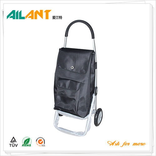 Shopping trolley,ELD-S101-Newest Style (7)
