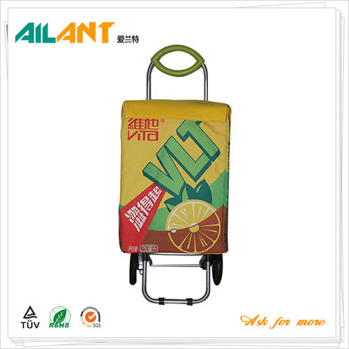 Shopping trolley,ELD-B701-3-Promotion & Gift (30)