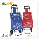 Shopping trolley,ELD-G101-4 -Promotion & Gift (18)