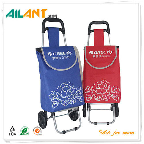 Shopping trolley,ELD-G101-4-Promotion & Gift (18)