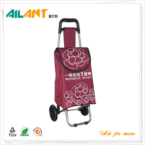 Shopping trolley,ELD-G101-Promotion & Gift (32)