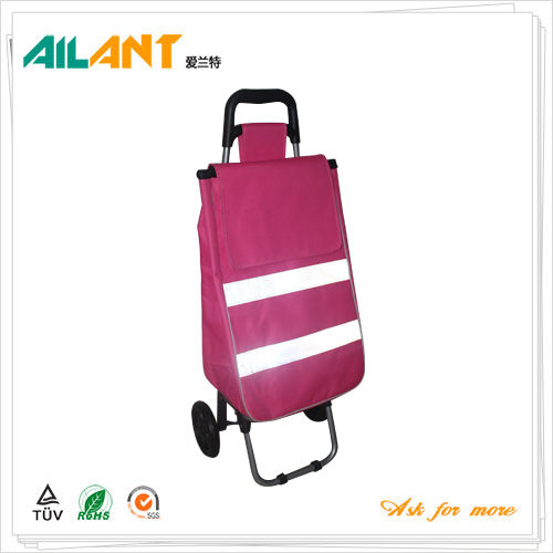 Shopping trolley,ELD-C302-Normal Style Shopping Trolley (103)