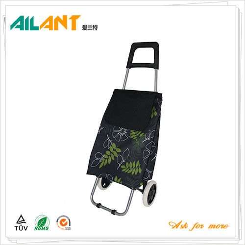 Shopping trolley,ELD-C305-1-Normal Style Shopping Trolley (81)