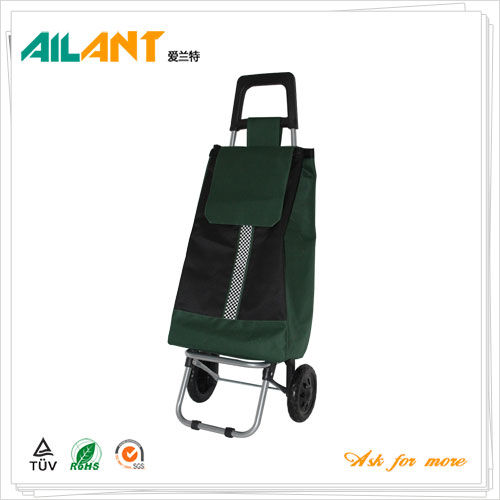 Shopping trolley,ELD-C301-12-Normal Style Shopping Trolley (84)