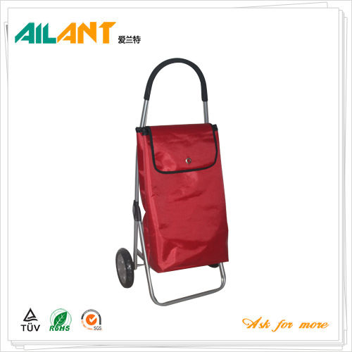 Shopping trolley,ELD-S101-Normal Style Shopping Trolley (92)
