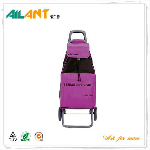 Shopping trolley,ELD-C303-Normal Style Shopping Trolley (134)