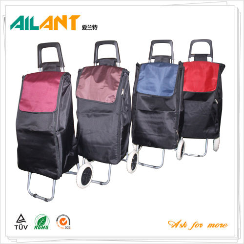 Shopping trolley,ELD-B7049-1-Normal Style Shopping Trolley (110)