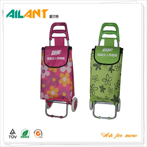 Shopping trolley,ELD-B301-20-Promotion & Gift (13)