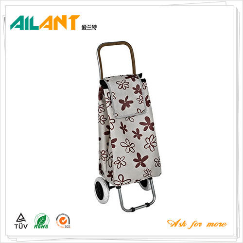 Shopping trolley,ELD-S403-2-Normal Style Shopping Trolley (44)