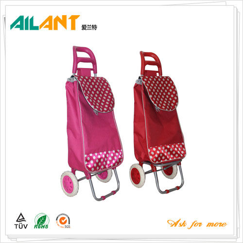 Shopping trolley,ELD-B202-Normal Style Shopping Trolley (88)