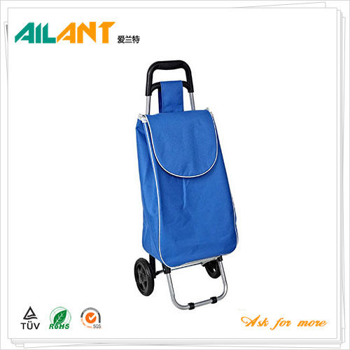 Shopping trolley,ELD-B7043-Normal Style Shopping Trolley (27)