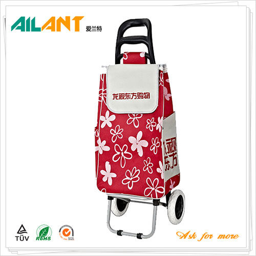Shopping trolley,ELD-B211-Promotion & Gift (10)