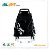 Shopping trolley,ELD-C402 -With PVC Material (4)