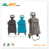 Shopping trolley,ELD-C301-7 -Normal Style Shopping Trolley (51)