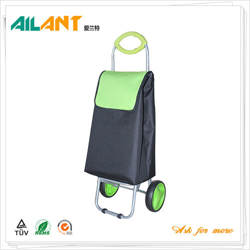 Shopping trolley,ELD-C304-Newest Style (11)