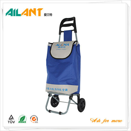 Shopping trolley,ELD-C401-4-Promotion & Gift (23)