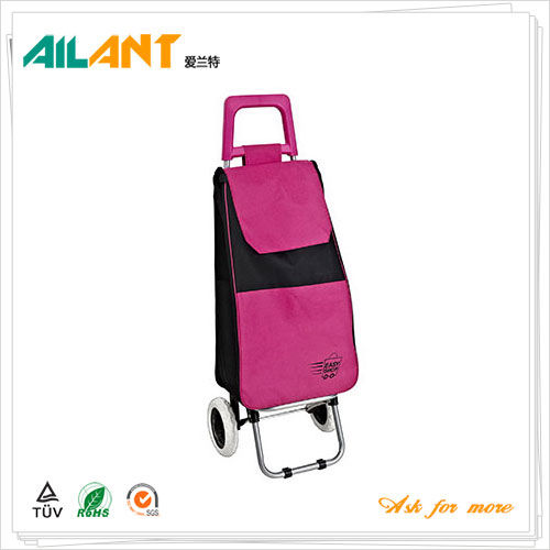 Shopping trolley,ELD-C303-Normal Style Shopping Trolley (33)
